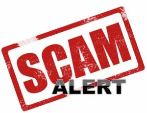 Scam Alert 300x231 1