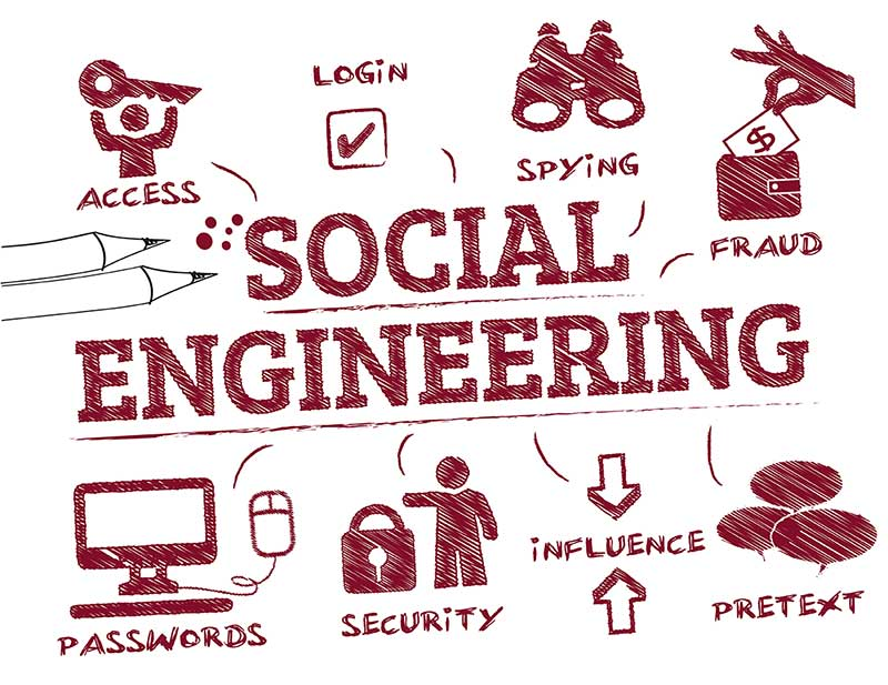 SocialEngineering 1