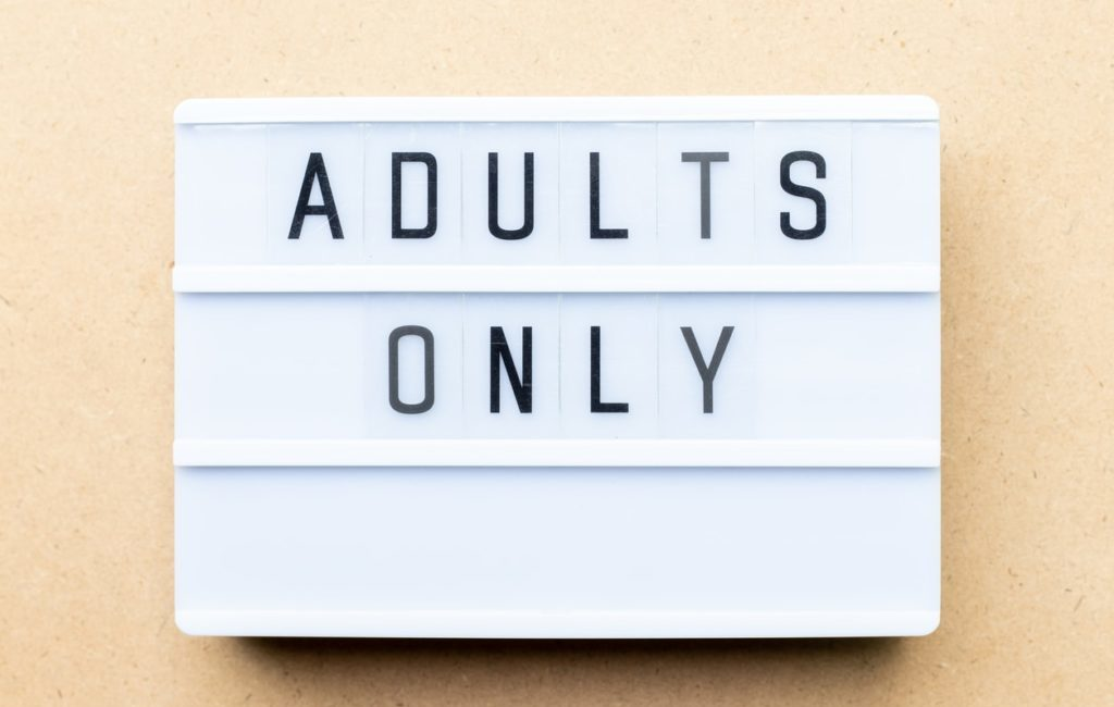Adults Only 1024x683