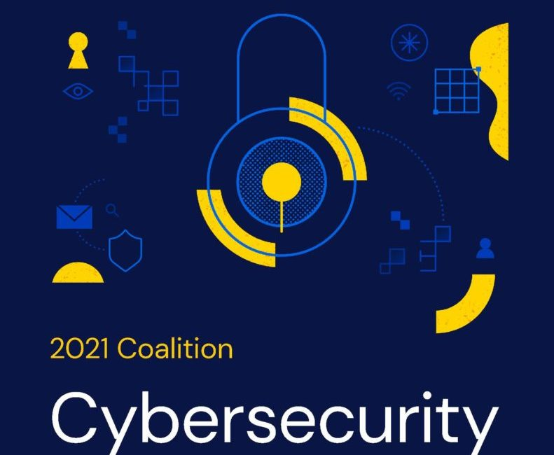 DLC 2020 12 2021 Coalition Cybersecurity Guide Page 01 791x1024