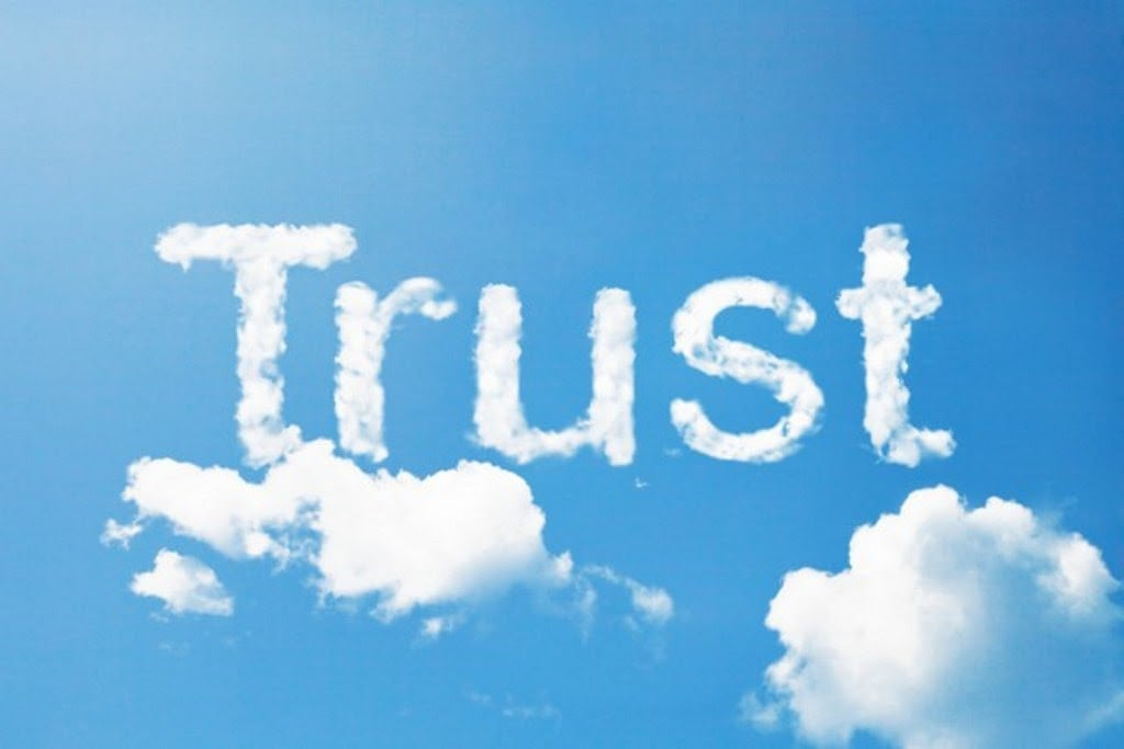 Trust PBI Group for your Real Estate Insurance